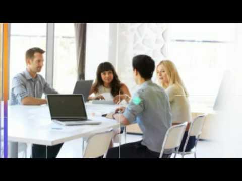 Legal Recruitment Consultancy in Singapore