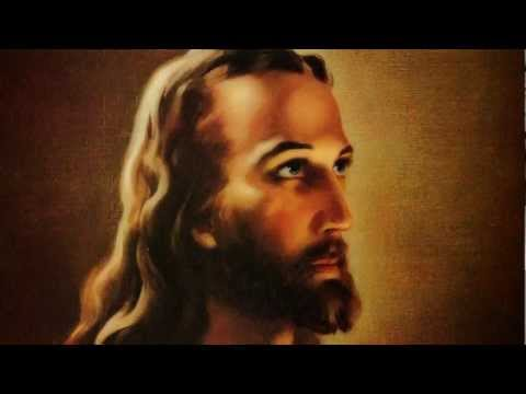 Malayalam semi classical Christian Devotional song Darsanam...