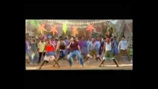 Rachaa - Racha telugu movie trailer