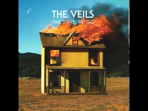 The Veils - Sign of Your Love