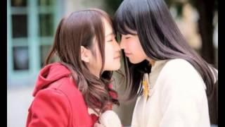 AKB48 Kisses