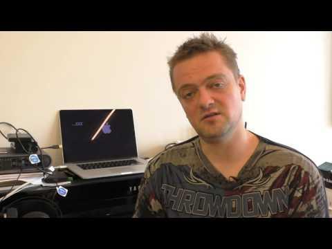 О беспределе в интернете  Александр Пушной #ЯтакДУМАЮ Сеня Кайнов Seny Kaynov