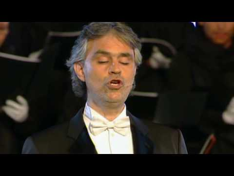 andrea bocelli hq ave maria schubert youtube. Black Bedroom Furniture Sets. Home Design Ideas