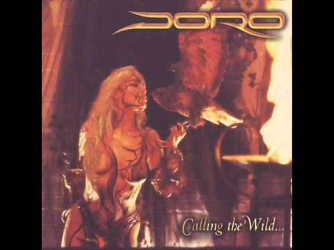 Doro - Give My Blood (Dedication)