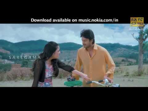 Ennai Mannipaaya Full Song