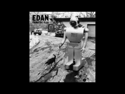 Edan - Freestyle