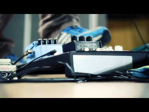 Kase O & Jazz Magnetism - Renacimiento (vídeo oficial)