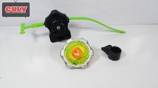 Vòng Quay Vô Cực phát sáng chiến đấu đồ chơi trẻ em con quay toy for kids