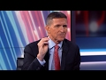 Lagu GENERAL MICHAEL FLYNN RESIGNS FROM MCCARTHY ERA MEDIA FRENZY: FBI Cleared Flynn Last Month