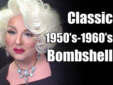 1960s Classic Classic 1950's-1960's Era