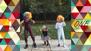 Get Lit Like Kid Goalss Dance Challenge Compilation #getlitlikekidgoalsschallenge