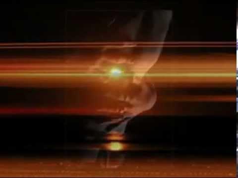 Krisz Rudi -  Őrizd A Lángot