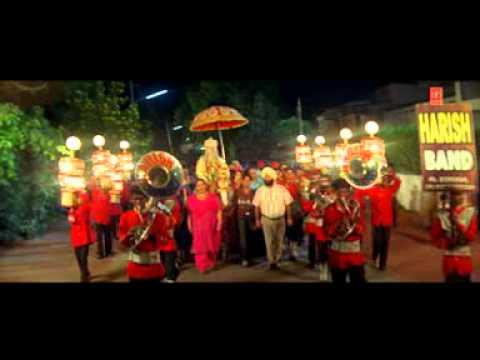 punjabi movie lad gaya pecha part 1