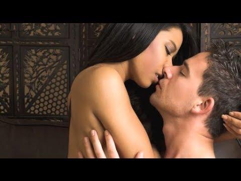 сексуальный фильм парно