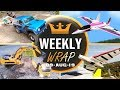 HobbyKing Weekly Wrap - Episode 28