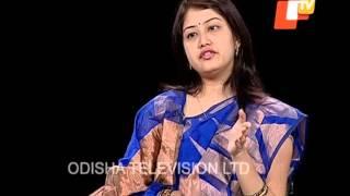 Kholakatha Ep 441 21 April 2016    Barsha Soni Choudhary