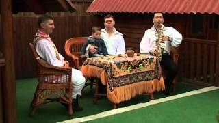 Puiu Codreanu - Se zice c-o fost odata