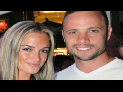 Pistorius bail hearing postponed