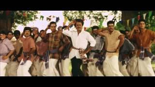 Muthu - Oruvan Oruvan Muthalali - Tamil HD Song 1080 P