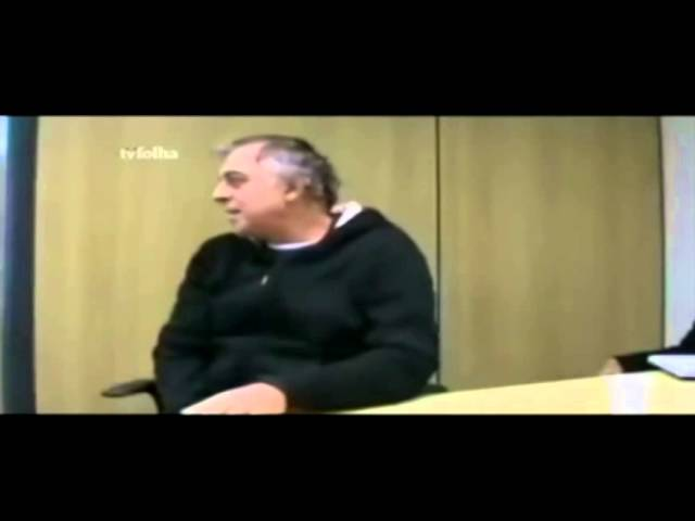 Lava-Jato: Depoimentos de Paulo R. Costa, psicologia do cinismo e o expurgo da tumoração nacional.