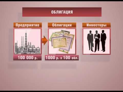 """Новостная графика """"Облигации"""".mov"""