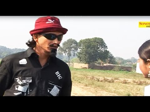 Shekh Chilli Ke Karname Part13-pt. Sushil Sharma-p3.mp4 video