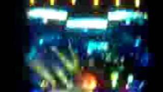 Watch Badlees Laundromat Radio video