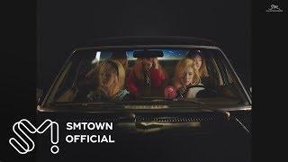 Download lagu Red Velvet 레드벨벳 'Automatic' MV