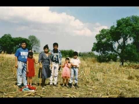MICHOACAN MARAVATIO CASA BLANCA.wmv