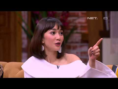 The Best Of Ini Talk Show - Duh Maya Dirayu Sama Kang Sule Dan Mas Andre
