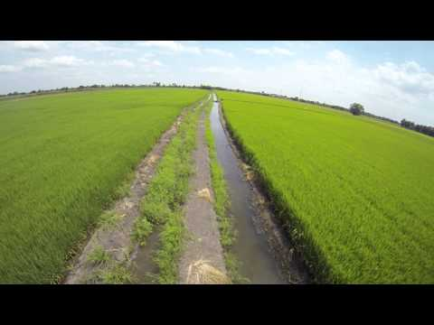 FPV Quadcopter – TBS Discovery – Pathum Thani – Samut Prakan – Dragon Link