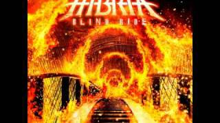 Watch Hibria Rotten Souls video