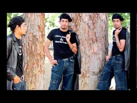 Ae Ishq Hamein Barbaad Na Kar- Fariha Parvez video
