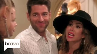 Is This The Wildest RHOC Vacation Ever? | Bravo's Play by Play
