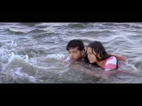 Deepavali-kadalu Kadalu.... video