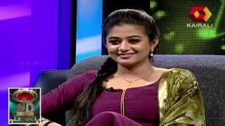 I am not superstitious: Priyamani