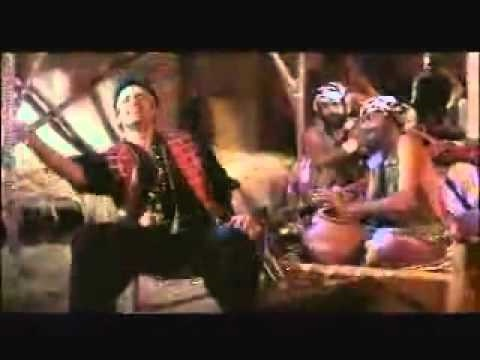Kacche Dhage Songs  Music  Videos  Download MP3 Songs  Bollywood...