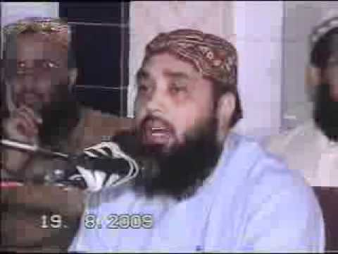 Qari Abdul Basit Alminshavi Heart Touching Tilawat Part 2.flv video