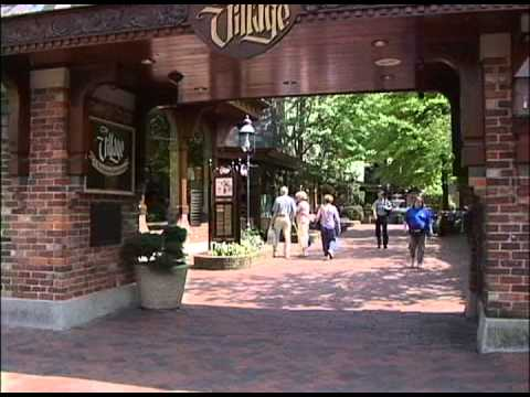 TheVillage_Gatlinburg_web_spot2