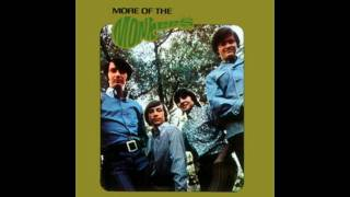Watch Monkees Hold On Girl video