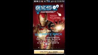download lagu How To Unlock All Features Of Iron Man 3 gratis