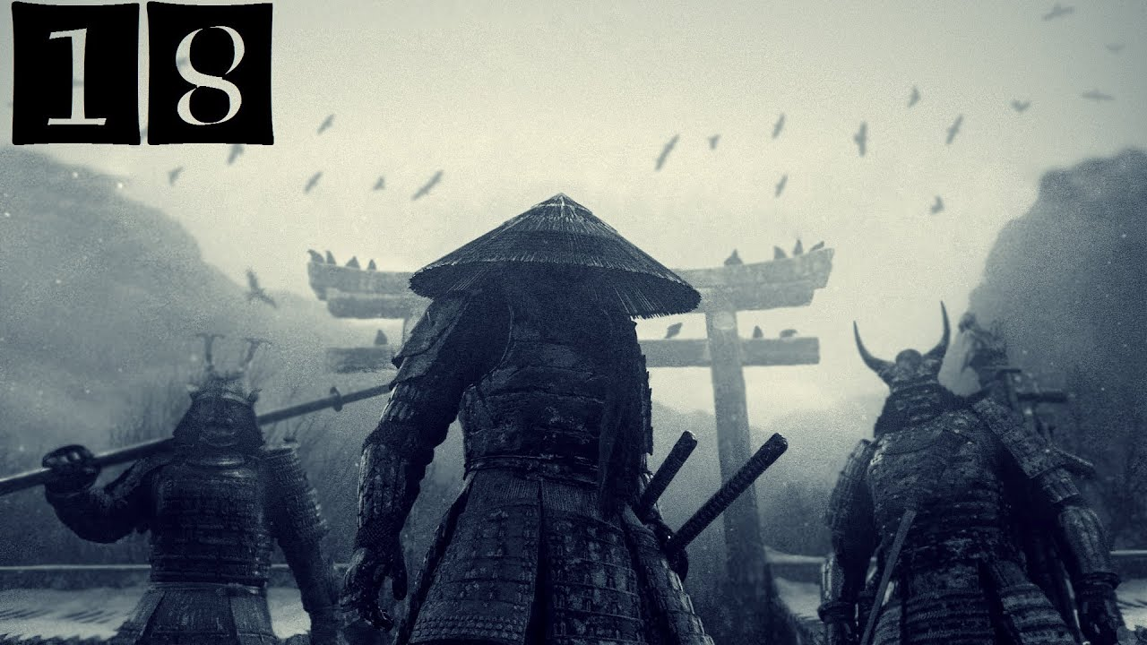 Shogun  Japans Greatest Samurai Warrior Full
