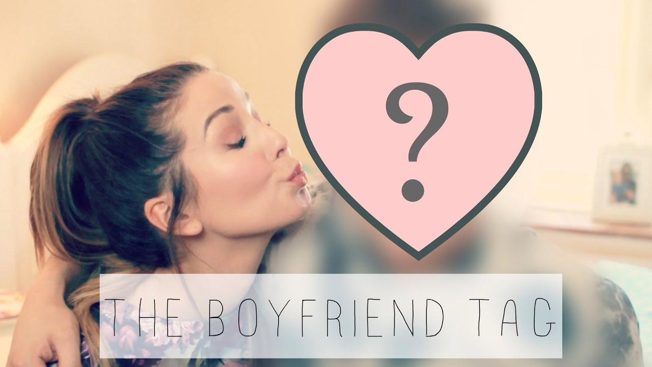Are zoella and tyler dating advice 1