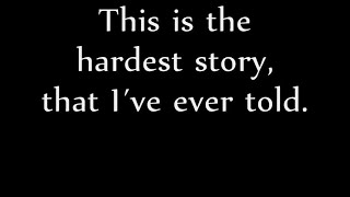 Mika -  Happy ending lyrics
