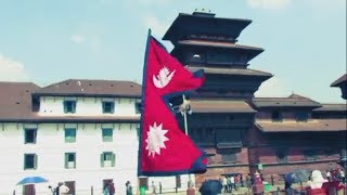 download lagu The Beautiful Side Of Nepal  Our Own Story gratis