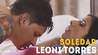 Leoni Torres Soledad Audio Oficial