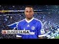 Jefferson Farfán: Schalke 04 confirmó su fichaje al Lokomotiv - Noticias de carlos zambrano