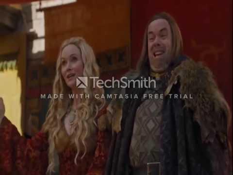 Game of Thrones Season 5 Episode 2 Sockshare