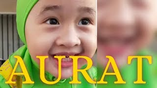 Download Song AISHWA MARAH DISURUH BUKA HIJAB Free StafaMp3