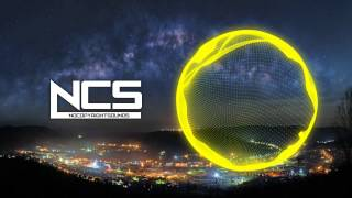 Jim Yosef & Alex Skrindo - Passion [NCS Release]